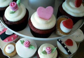 Cupcakes2blog