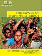Womens literacy
