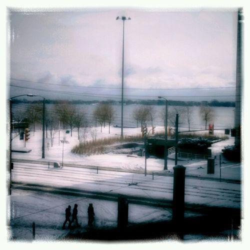 Jan8-2011 Best