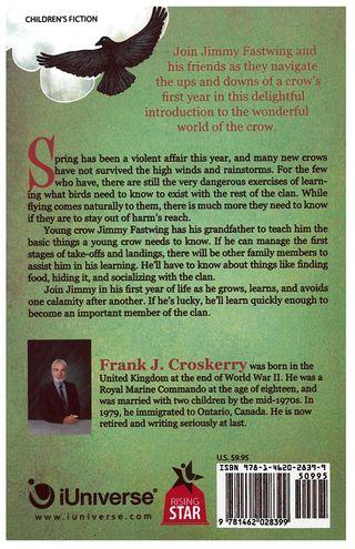 Frank Book 1